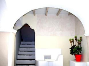 /es-es/casa-blanco/hotel/tarifa-es.html?asq=jGXBHFvRg5Z51Emf%2fbXG4w%3d%3d