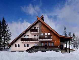 /es-es/villa-gloria/hotel/donovaly-sk.html?asq=jGXBHFvRg5Z51Emf%2fbXG4w%3d%3d