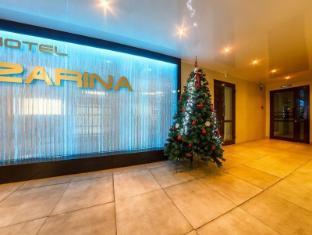 /ms-my/zarina-hotel/hotel/khabarovsk-ru.html?asq=jGXBHFvRg5Z51Emf%2fbXG4w%3d%3d