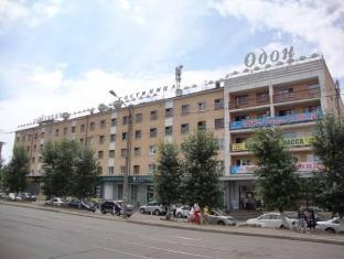 /de-de/odon-hotel/hotel/ulan-ude-ru.html?asq=jGXBHFvRg5Z51Emf%2fbXG4w%3d%3d