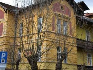 /et-ee/vila-veselova-hostel/hotel/ljubljana-si.html?asq=jGXBHFvRg5Z51Emf%2fbXG4w%3d%3d