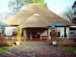 /cs-cz/winterton-country-lodge-at-rose-cottage/hotel/winterton-za.html?asq=jGXBHFvRg5Z51Emf%2fbXG4w%3d%3d