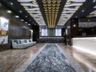 /de-de/yanbu-inn-residential-suites/hotel/yanbu-sa.html?asq=jGXBHFvRg5Z51Emf%2fbXG4w%3d%3d