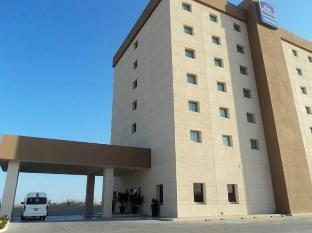 /ca-es/best-western-aeropuerto/hotel/san-jose-del-cabo-mx.html?asq=jGXBHFvRg5Z51Emf%2fbXG4w%3d%3d
