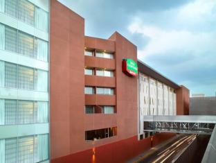 /cs-cz/courtyard-by-marriott-mexico-city-airport/hotel/mexico-city-mx.html?asq=jGXBHFvRg5Z51Emf%2fbXG4w%3d%3d