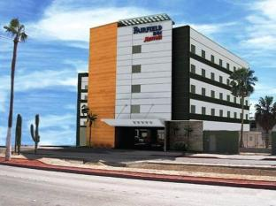 /ca-es/fairfield-inn-by-marriott-los-cabos/hotel/cabo-san-lucas-mx.html?asq=jGXBHFvRg5Z51Emf%2fbXG4w%3d%3d