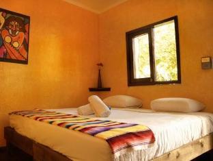 /de-de/pacha-tulum/hotel/tulum-mx.html?asq=jGXBHFvRg5Z51Emf%2fbXG4w%3d%3d