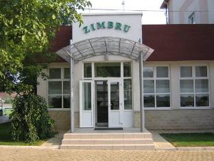 /lt-lt/zimbru-hotel/hotel/chisinau-md.html?asq=jGXBHFvRg5Z51Emf%2fbXG4w%3d%3d