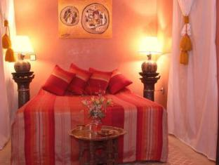 /lv-lv/riad-andalla/hotel/marrakech-ma.html?asq=jGXBHFvRg5Z51Emf%2fbXG4w%3d%3d