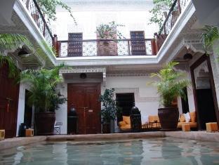 /et-ee/riad-les-nuits-de-marrakech/hotel/marrakech-ma.html?asq=jGXBHFvRg5Z51Emf%2fbXG4w%3d%3d
