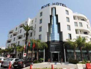 /de-de/rive-hotel/hotel/rabat-ma.html?asq=jGXBHFvRg5Z51Emf%2fbXG4w%3d%3d