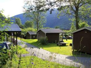 /it-it/flam-cabins/hotel/flam-no.html?asq=jGXBHFvRg5Z51Emf%2fbXG4w%3d%3d