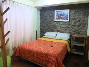 /ar-ae/hostal-casa-del-inka/hotel/cusco-pe.html?asq=jGXBHFvRg5Z51Emf%2fbXG4w%3d%3d