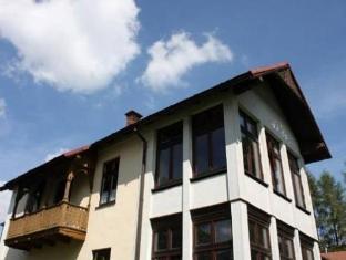 /es-ar/apartamenty-i-pokoje-w-centrum-zakopanego/hotel/zakopane-pl.html?asq=jGXBHFvRg5Z51Emf%2fbXG4w%3d%3d
