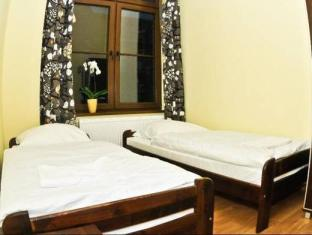 /zh-hk/big-city-hostel/hotel/wroclaw-pl.html?asq=jGXBHFvRg5Z51Emf%2fbXG4w%3d%3d