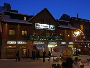 /et-ee/top-hostel-pokoje-goscinne/hotel/zakopane-pl.html?asq=jGXBHFvRg5Z51Emf%2fbXG4w%3d%3d