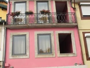 /nl-nl/hostel-gaia-porto/hotel/vila-nova-de-gaia-pt.html?asq=jGXBHFvRg5Z51Emf%2fbXG4w%3d%3d