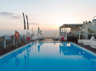 /bg-bg/leonardo-art-tel-aviv-by-the-beach/hotel/tel-aviv-il.html?asq=jGXBHFvRg5Z51Emf%2fbXG4w%3d%3d
