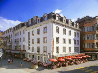 /de-de/hotel-weisses-kreuz/hotel/interlaken-ch.html?asq=jGXBHFvRg5Z51Emf%2fbXG4w%3d%3d