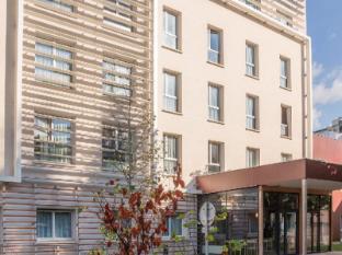 /et-ee/appart-city-orleans/hotel/orleans-fr.html?asq=jGXBHFvRg5Z51Emf%2fbXG4w%3d%3d