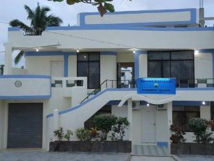 /cs-cz/hostal-cerro-azul/hotel/galapagos-ec.html?asq=jGXBHFvRg5Z51Emf%2fbXG4w%3d%3d