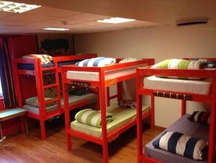 /uk-ua/red-emperor-hostel/hotel/tallinn-ee.html?asq=jGXBHFvRg5Z51Emf%2fbXG4w%3d%3d