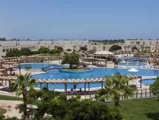 /sl-si/sunrise-crystal-bay-resort/hotel/hurghada-eg.html?asq=jGXBHFvRg5Z51Emf%2fbXG4w%3d%3d