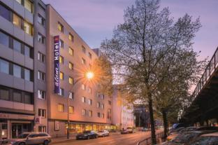 /cs-cz/novum-hotel-aldea-berlin-zentrum/hotel/berlin-de.html?asq=jGXBHFvRg5Z51Emf%2fbXG4w%3d%3d