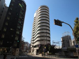 APA Hotel Osaka-Tenma