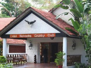 /ca-es/lake-naivasha-country-club/hotel/naivasha-ke.html?asq=jGXBHFvRg5Z51Emf%2fbXG4w%3d%3d