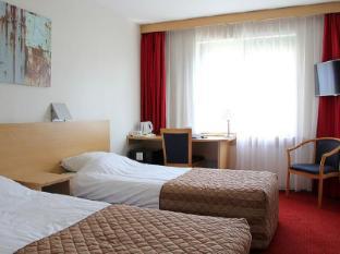 /sl-si/bastion-hotel-leiden-voorschoten/hotel/leiden-nl.html?asq=jGXBHFvRg5Z51Emf%2fbXG4w%3d%3d