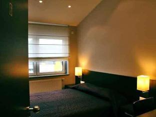 /vi-vn/hotel-il-castello-borghese/hotel/luxembourg-lu.html?asq=jGXBHFvRg5Z51Emf%2fbXG4w%3d%3d
