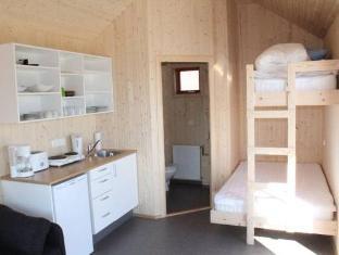 /cs-cz/hvammstangi-cottages/hotel/hvammstangi-is.html?asq=jGXBHFvRg5Z51Emf%2fbXG4w%3d%3d