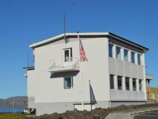 /zh-hk/the-old-post-office-guesthouse/hotel/grundarfjordur-is.html?asq=jGXBHFvRg5Z51Emf%2fbXG4w%3d%3d