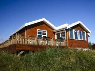 /en-sg/uthlid-cottages/hotel/selfoss-is.html?asq=jGXBHFvRg5Z51Emf%2fbXG4w%3d%3d
