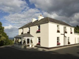 /th-th/moneylands-farm-b-b-self-catering/hotel/arklow-ie.html?asq=jGXBHFvRg5Z51Emf%2fbXG4w%3d%3d