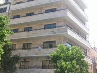 /hi-in/shamai-suites/hotel/jerusalem-il.html?asq=jGXBHFvRg5Z51Emf%2fbXG4w%3d%3d