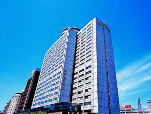 /zh-hk/century-royal-hotel-sapporo/hotel/sapporo-jp.html?asq=jGXBHFvRg5Z51Emf%2fbXG4w%3d%3d