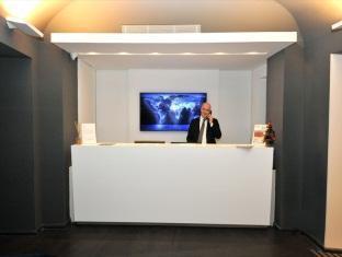 /th-th/culture-hotel-centro-storico/hotel/naples-it.html?asq=jGXBHFvRg5Z51Emf%2fbXG4w%3d%3d