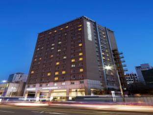 /hi-in/uljiro-co-op-residence/hotel/seoul-kr.html?asq=jGXBHFvRg5Z51Emf%2fbXG4w%3d%3d