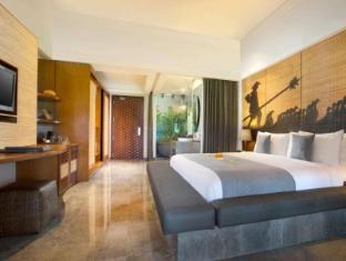 /it-it/alaya-resort-ubud/hotel/bali-id.html?asq=jGXBHFvRg5Z51Emf%2fbXG4w%3d%3d