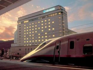 /zh-tw/hotel-metropolitan-nagano/hotel/nagano-jp.html?asq=jGXBHFvRg5Z51Emf%2fbXG4w%3d%3d