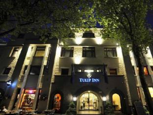 /pt-br/tulip-inn-heerlen-city-centre/hotel/heerlen-nl.html?asq=jGXBHFvRg5Z51Emf%2fbXG4w%3d%3d