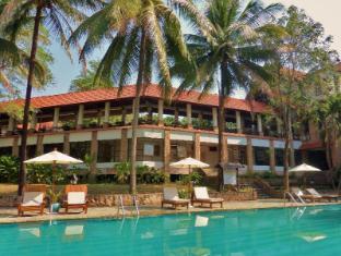 /th-th/sappraiwan-grand-hotel-and-resort/hotel/phitsanulok-th.html?asq=jGXBHFvRg5Z51Emf%2fbXG4w%3d%3d
