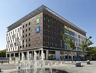 /nl-nl/ibis-budget-nimes-centre-gare/hotel/nimes-fr.html?asq=jGXBHFvRg5Z51Emf%2fbXG4w%3d%3d