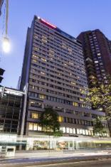 /nb-no/travelodge-wynyard-hotel/hotel/sydney-au.html?asq=jGXBHFvRg5Z51Emf%2fbXG4w%3d%3d