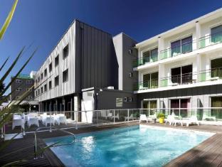 /es-ar/ibis-styles-quiberon-centre-hotel/hotel/quiberon-fr.html?asq=jGXBHFvRg5Z51Emf%2fbXG4w%3d%3d