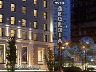 /ko-kr/rosewood-hotel-georgia/hotel/vancouver-bc-ca.html?asq=jGXBHFvRg5Z51Emf%2fbXG4w%3d%3d