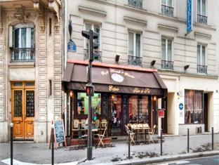 /id-id/hotel-opera-paris/hotel/paris-fr.html?asq=jGXBHFvRg5Z51Emf%2fbXG4w%3d%3d