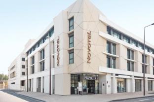 /el-gr/novotel-avignon-centre-hotel/hotel/avignon-fr.html?asq=jGXBHFvRg5Z51Emf%2fbXG4w%3d%3d
